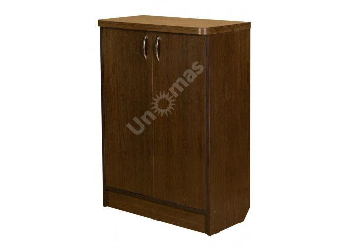Тумба (двери ЛДСП) , Офисная мебель, Офисные передвижные тумбы, Стоимость 5025 рублей.