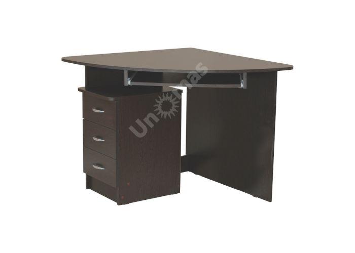 Карат , Офисная мебель, Компьютерные и письменные столы, Стоимость 7013 рублей.