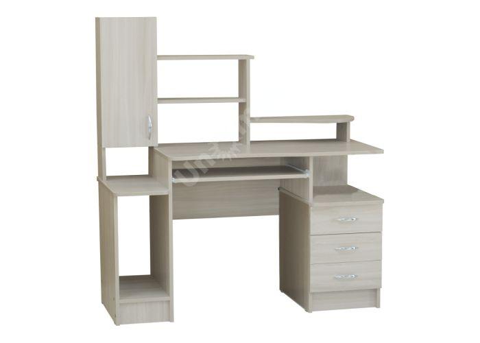 Арго, Офисная мебель, Компьютерные и письменные столы, Стоимость 6923 рублей.