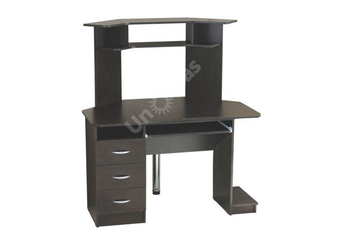 Авангард, Офисная мебель, Компьютерные и письменные столы, Стоимость 6923 рублей.