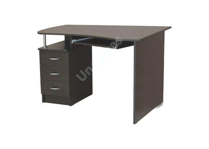 Аврора , Офисная мебель, Компьютерные и письменные столы, Стоимость 5912 рублей.