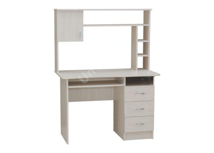 Домино, Офисная мебель, Компьютерные и письменные столы, Стоимость 8528 рублей.