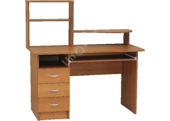 Кадет , Офисная мебель, Компьютерные и письменные столы, Стоимость 6378 рублей.