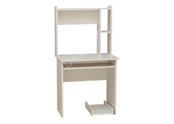Капри , Офисная мебель, Компьютерные и письменные столы, Стоимость 4065 рублей.