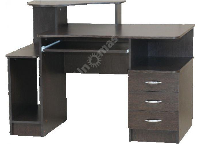 Классик , Офисная мебель, Компьютерные и письменные столы, Стоимость 6222 рублей.