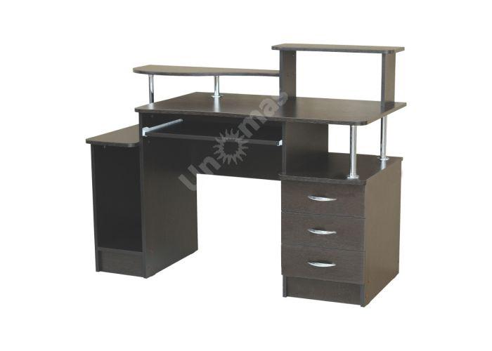 Лагуна, Офисная мебель, Компьютерные и письменные столы, Стоимость 7001 рублей.