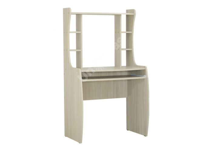 Лилу , Офисная мебель, Компьютерные и письменные столы, Стоимость 4046 рублей.