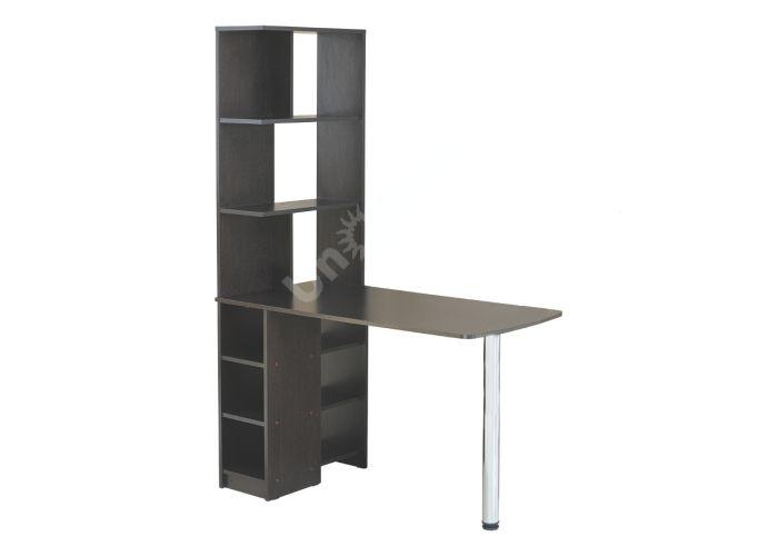 Луч , Офисная мебель, Компьютерные и письменные столы, Стоимость 4901 рублей.