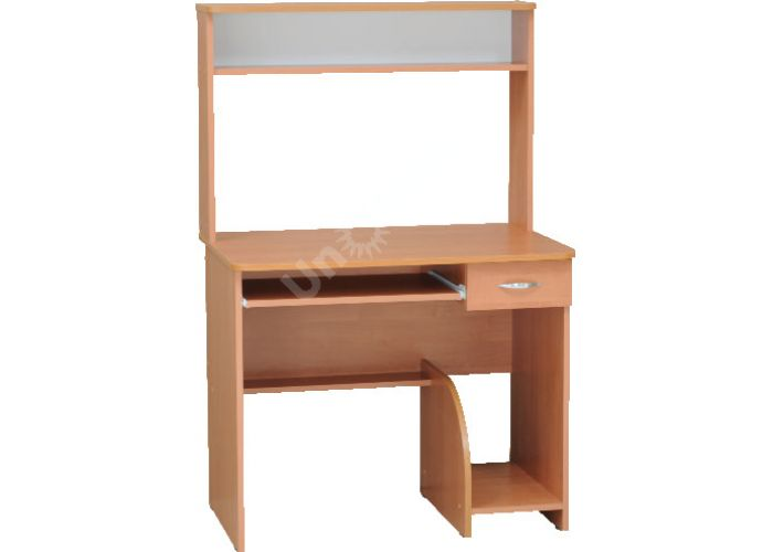 Луиза , Офисная мебель, Компьютерные и письменные столы, Стоимость 4745 рублей.