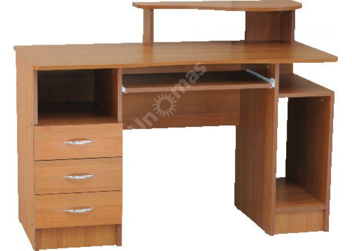 Олимп , Офисная мебель, Компьютерные и письменные столы, Стоимость 6690 рублей.