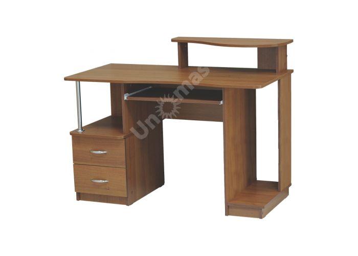 Омелия , Офисная мебель, Компьютерные и письменные столы, Стоимость 6300 рублей.