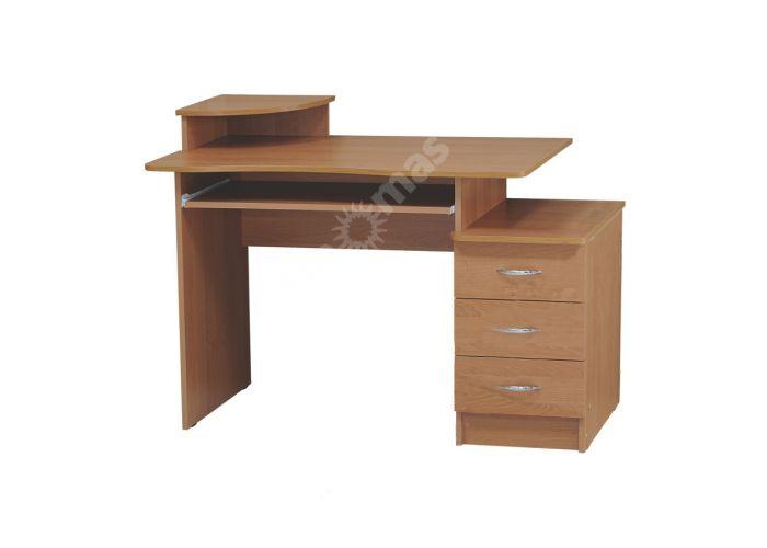 Волна, Офисная мебель, Компьютерные и письменные столы, Стоимость 6135 рублей.