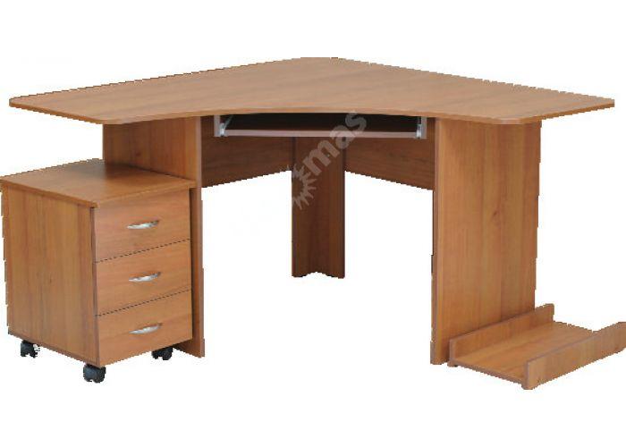 Дельта  , Офисная мебель, Компьютерные и письменные столы, Стоимость 8295 рублей.