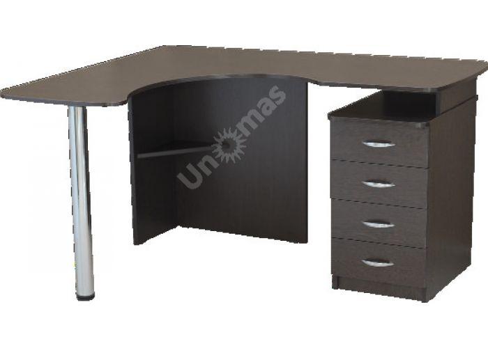 Фея  , Офисная мебель, Компьютерные и письменные столы, Стоимость 7467 рублей.