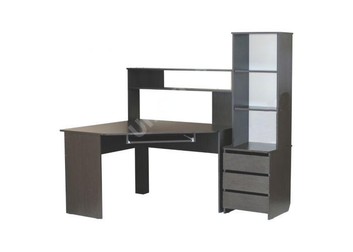Гранд , Офисная мебель, Компьютерные и письменные столы, Стоимость 8867 рублей.