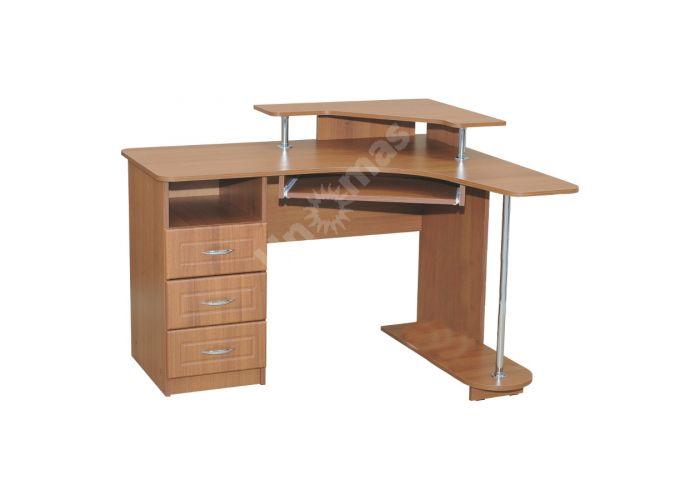 Лотос , Офисная мебель, Компьютерные и письменные столы, Стоимость 7778 рублей.