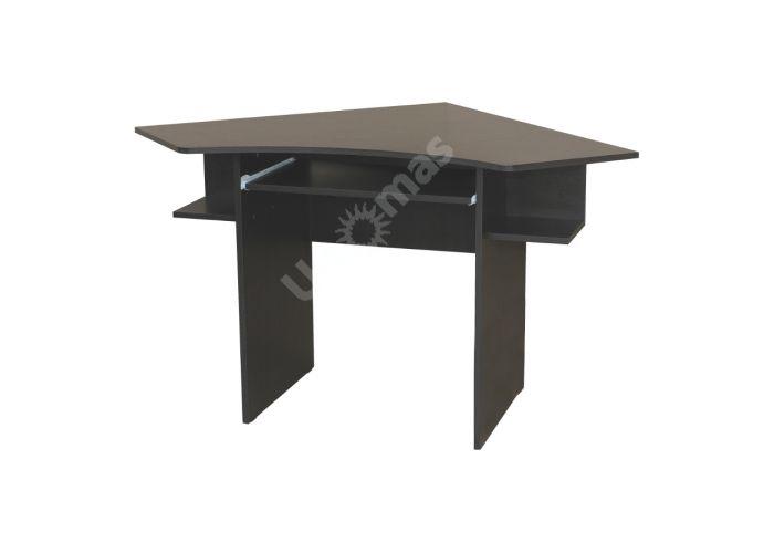 Марс , Офисная мебель, Компьютерные и письменные столы, Стоимость 3267 рублей.