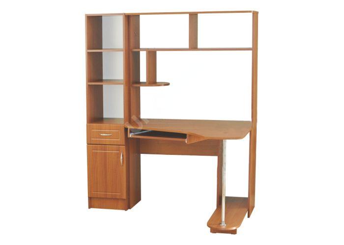 Модерн , Офисная мебель, Компьютерные и письменные столы, Стоимость 9723 рублей.