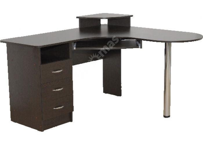 Омега , Офисная мебель, Компьютерные и письменные столы, Стоимость 7467 рублей.