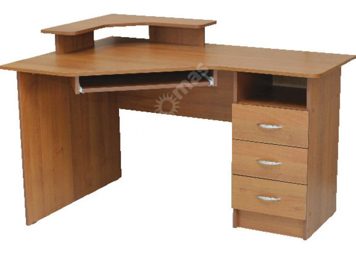 СКН-2 , Офисная мебель, Компьютерные и письменные столы, Стоимость 8213 рублей.