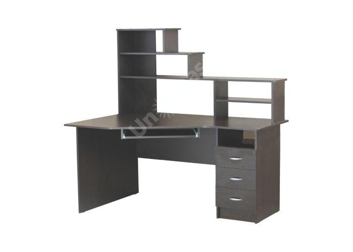 Скорпион , Офисная мебель, Компьютерные и письменные столы, Стоимость 8400 рублей.