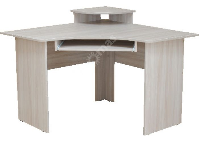 Сигма , Офисная мебель, Компьютерные и письменные столы, Стоимость 4434 рублей.