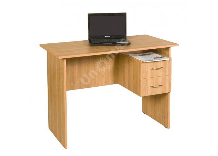 Стол письменный , Офисная мебель, Компьютерные и письменные столы, Стоимость 4388 рублей.