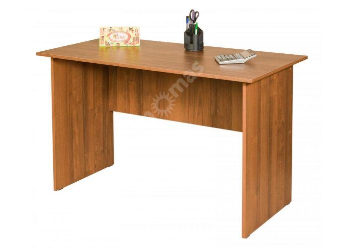СП-2 , Офисная мебель, Компьютерные и письменные столы, Стоимость 3428 рублей.