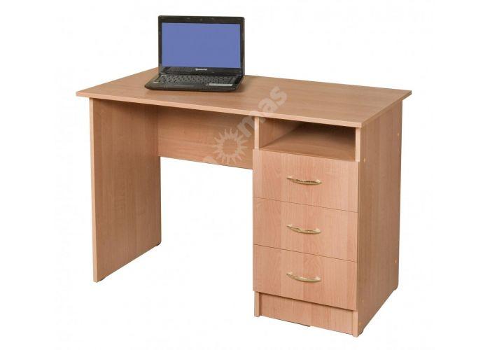 Школьник , Офисная мебель, Компьютерные и письменные столы, Стоимость 4667 рублей.