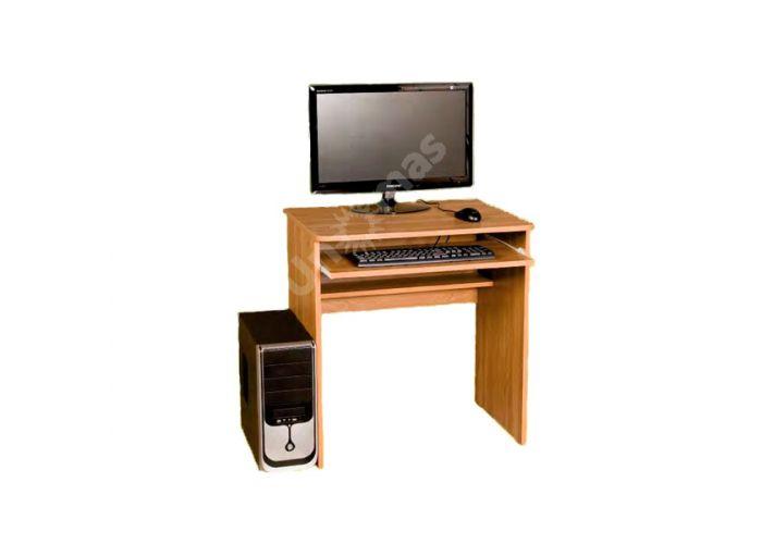 Калибри, Офисная мебель, Компьютерные и письменные столы, Стоимость 2645 рублей.
