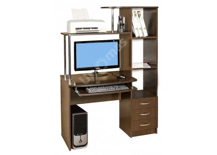 Афина, Офисная мебель, Компьютерные и письменные столы, Стоимость 7233 рублей.