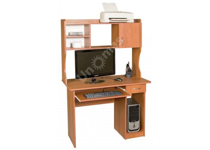 Бюро, Офисная мебель, Компьютерные и письменные столы, Стоимость 6375 рублей.
