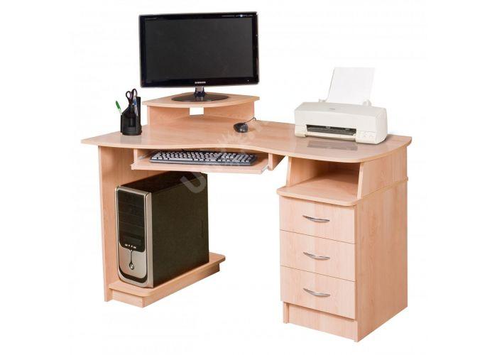 Форум , Офисная мебель, Компьютерные и письменные столы, Стоимость 6222 рублей.