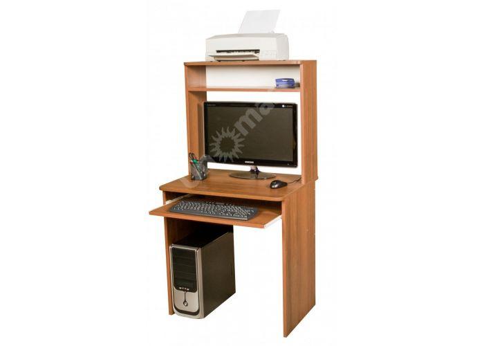 Калибри с насадкой , Офисная мебель, Компьютерные и письменные столы, Стоимость 3825 рублей.