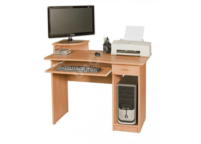 Ласточка , Офисная мебель, Компьютерные и письменные столы, Стоимость 4860 рублей.
