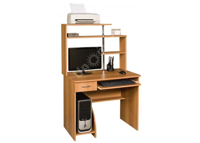 Миника , Офисная мебель, Компьютерные и письменные столы, Стоимость 5978 рублей.