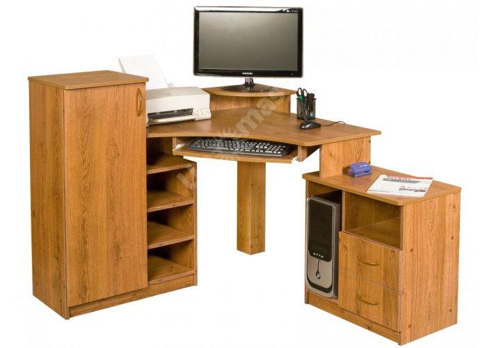 СКН-1 , Офисная мебель, Компьютерные и письменные столы, Стоимость 8012 рублей.
