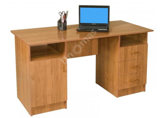 Ученик , Офисная мебель, Компьютерные и письменные столы, Стоимость 6300 рублей.