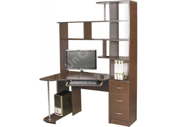 Венера , Офисная мебель, Компьютерные и письменные столы, Стоимость 11715 рублей.