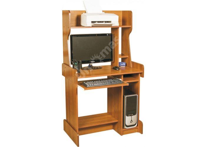 Ветерок , Офисная мебель, Компьютерные и письменные столы, Стоимость 4512 рублей.