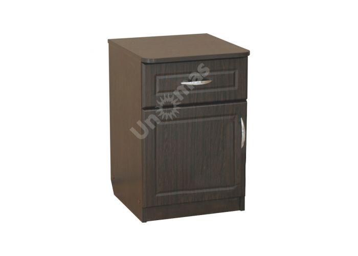 ТП-5 , Спальни, Прикроватные тумбочки, Стоимость 2567 рублей.