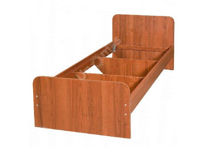Кровать 800 , Детская мебель, Детские кровати, Стоимость 4470 рублей., фото 2