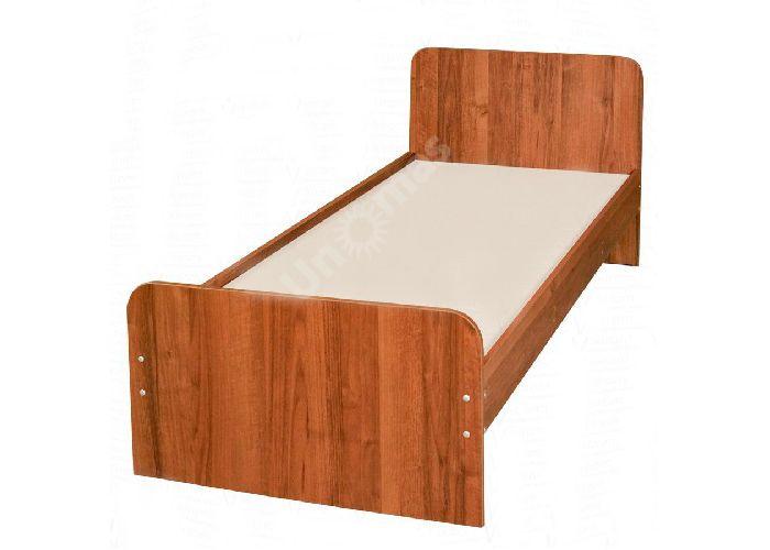Кровать 900 , Детская мебель, Детские кровати, Стоимость 5498 рублей.