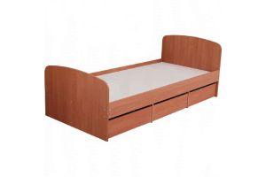 Кровать К-9