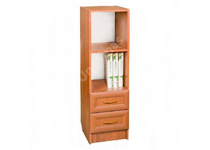Пенал 2 ящика , Офисная мебель, Офисные пеналы, Стоимость 3189 рублей.