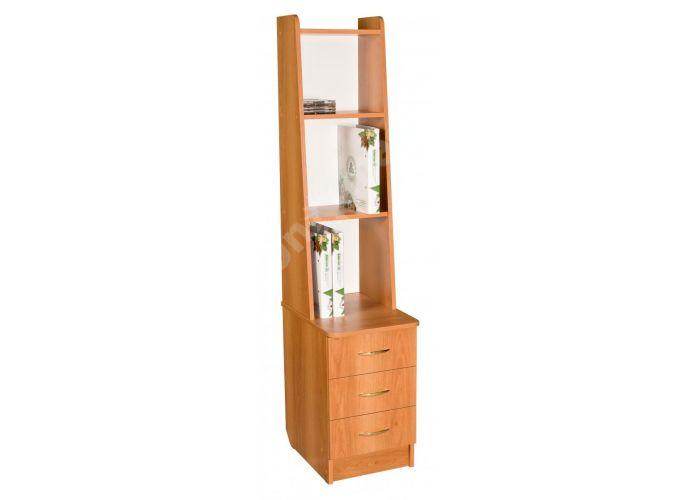 Пенал 3 ящика , Офисная мебель, Офисные пеналы, Стоимость 3812 рублей.