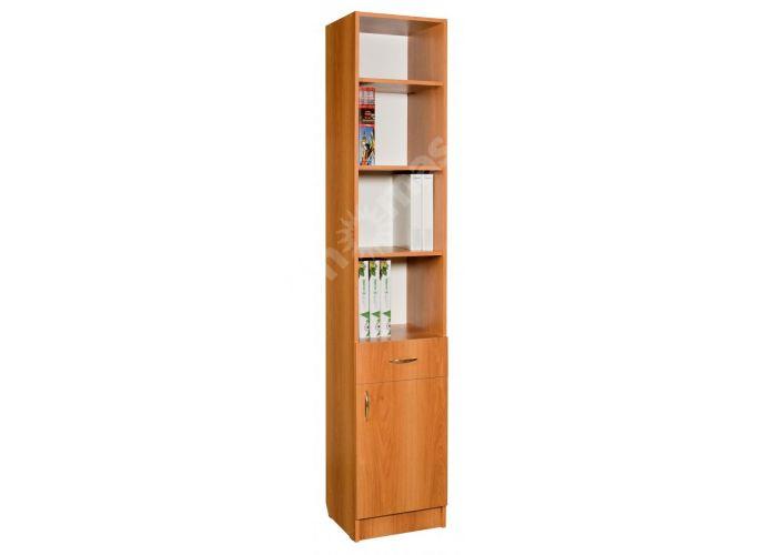 Пенал для документов , Офисная мебель, Офисные пеналы, Стоимость 4356 рублей.