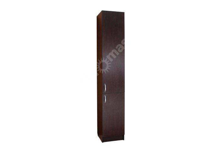 Пенал ПН-1 , Офисная мебель, Офисные пеналы, Стоимость 4434 рублей.