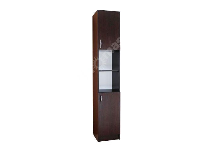 Пенал ПН-2, Офисная мебель, Офисные пеналы, Стоимость 4710 рублей.