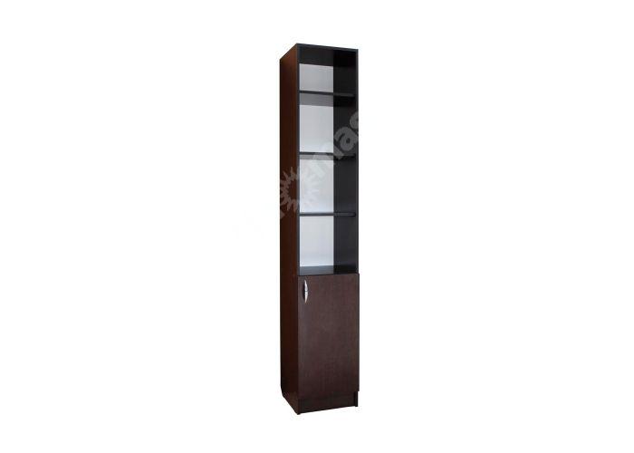Пенал ПН-3, Офисная мебель, Офисные пеналы, Стоимость 3812 рублей.
